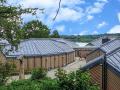Wikinger Museum Haithabu von außen