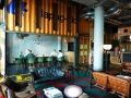 25h HafenCity - Lobby