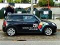 25h HafenCity - 25h Mini