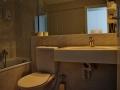 Rouvenaz - Badezimmer