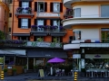 Rouvenaz - Hotel, Restaurant, Gelateria