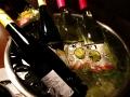 Weinhaus Alter Zoll - Regionaler Wein