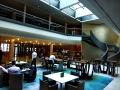 Swissotel - Lobby