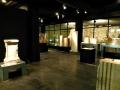 Köln - Ausstellung Praetorium