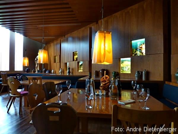 LV BW - Badische Weinstube