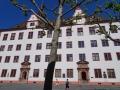 Leibniz-Institut für Europäische Geschichte