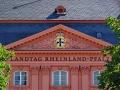 Landtga Rheinland-Pfalz