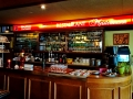 Colmar - Restaurant  Meistermann - Tresen