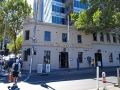 Duke Of Wellington - Melbourne´s oldes Hotel