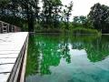 Murg - Naturbad