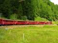 RhB Bernina