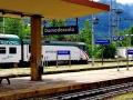 FART Locarno - Domodossola