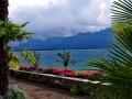 Montreux - Promenade