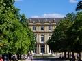 Stuttgart - Neues Schloss