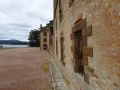 Port Arthur Historic Site - Gaol