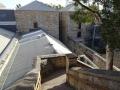 Hobart - Battery Point
