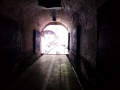 Verdun - Die unterirdische Zitadelle