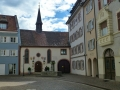 Spitalkapelle