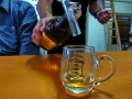 Whisky Walk - Tasting
