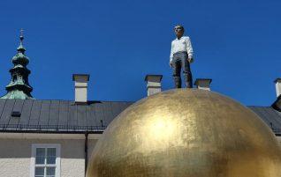 Creative Salzburg – Salzburg aus einer anderen Perspektive