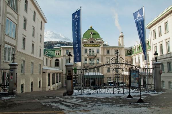 Pontresina_Grand_Hotel_Kronenhof