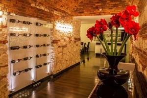Queen Boutique Hotel, Krakow