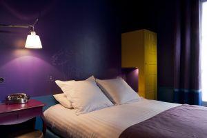 hotelcrayon_5
