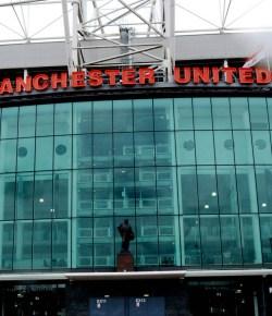 10% rabatt på hotell til Premier League!