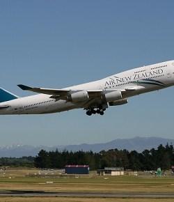 Beste flyselskap for økonomireiser