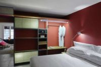 Casa Camper Hotel, Barcelona