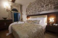 Palace Judita Heritage, Split