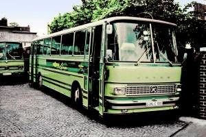 kaessbohrer-setra-benz-bus
