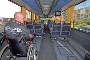 bus-barrierefrei-innen