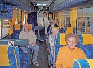 bus-barrierefrei-lift-2
