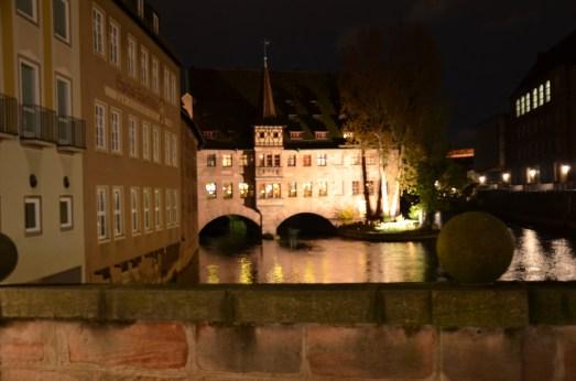 Nürnberg (42)