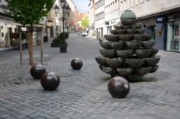 Nürnberg (51)