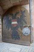 Nürnberg (60)