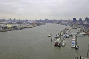 Hafen_P1010504
