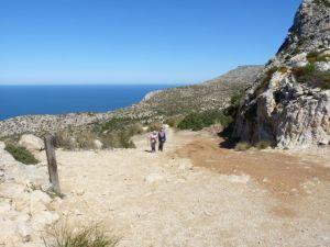 Mallorca_Wanderkinder
