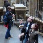 NaturhistorischesMuseum_t