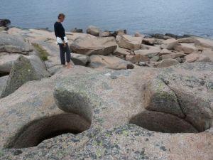 Bohuslän8