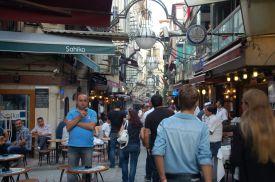 Istanbul_Nevizade2
