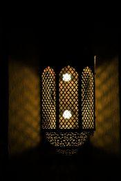 Lampe11_Marokko