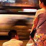 chengdu-taxifamilie1_150