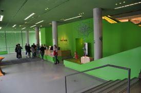 Experimenta_Eingangshalle2