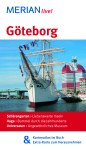 9783834211620_Goeteborg.qxp:Layout 1