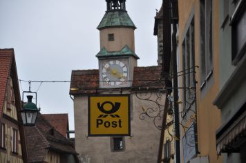 Rothenburg2
