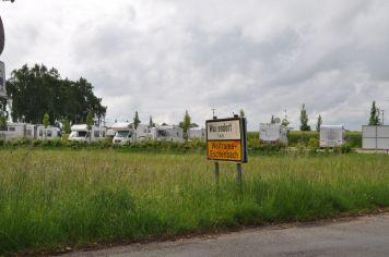 Wohnmobilstellplatz_Wolframs_Eschenbach