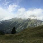 Spielplätze: Die können´s einfach, die Österreicher (+ 2 Videos)