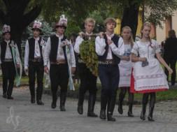 1-blog-burcak-1150307